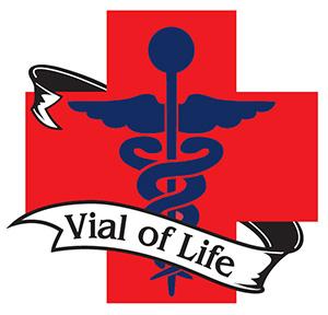 vial-of-life-cross