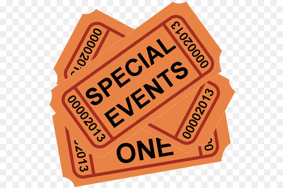 special-event-tickets
